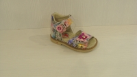 Minitin сандали 1100-13 (21-25)