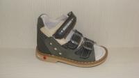 Сандали Mini-shoes S-1001 (21-25)