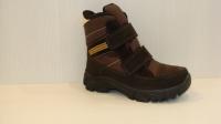 Ботинки Mini-shoes L510 кор.шерсть(32-36)