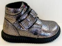 Panda ботинки 012 9013/9012-33 (21-25)