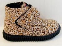 Panda ботинки 012 9013/9012-222 (21-25)