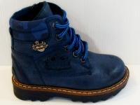 Panda ботинки 021 099-C3 (26-30)