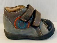bopy zaxiver ботинки (16-18)