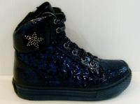 Panda ботинки 661-14-15 (26-30)