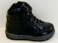 Panda ботинки 661-01-13 (21-25)
