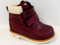 Minitin ботинки 750-102 (31-36)