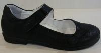 (31-36) 401-210-14-17 туфли (12 п/к)