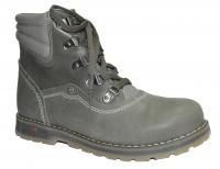 MY MINI ботинки 510/54-010 (31-36)