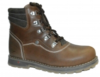 MY MINI ботинки 510/55-015 (31-36)