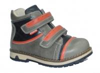 MY MINI ботинки 475/54-51-58 (26-30)