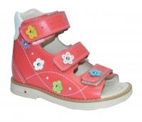 MY MINI сандали 78/S30-001 (26-30)