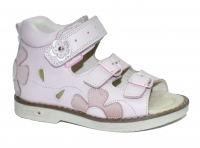 MY MINI сандали 106/24-04 (22-25)