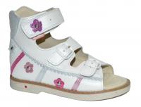 MY MINI сандали 70/S30-001 (22-25)