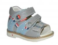 MY MINI сандали 126/010-022 (18-21)