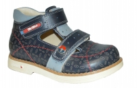 MY MINI сандали 242/28-022 (26-30)