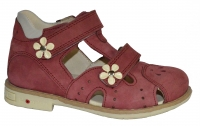 Minitin сандали 8060 133-18 (26-30)
