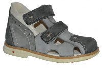 Minitin сандали 8018 208-112-74 (26-30)