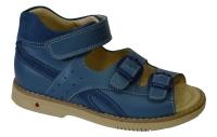 ORTOBOT сандали  205 78-59 (26-30)
