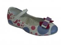 Minitin туфли 020 60 (26-30)
