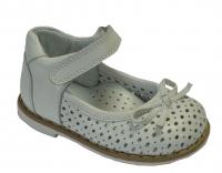 Minitin туфли 1505 С01 (21-26)