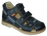 MY MINI сандали 206/28-В08-09 (31-34)