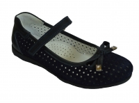 Minitin туфли 1666 S15-ES03 (31-36)