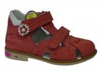 Minitin сандали  8060  К134-07 (26-30)