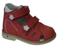 Minitin сандали 8019 К134-07 (21-25)