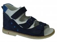Minitin сандали  657 К101-41-353 (31-33)