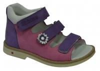 Minitin сандали 1041 К109-106-41 (26-30)
