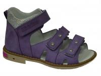 Minitin сандали 8062 К109-373 (26-30)