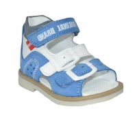 Minitin сандали 1803 (18-20)