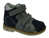 Minitin сандали 8019 К101-112-41 (21-25)