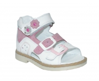 Minitin сандали 1804 002 (21-25)