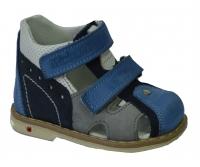 Minitin сандали  8018 К139-101-112-41 (18-20)