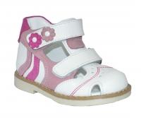 Minitin сандали 1800 006 (21-25)
