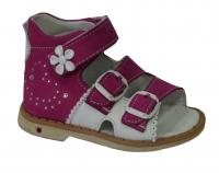 Minitin сандали 8030 107-07 (18-20)