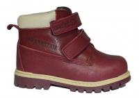 Minitin  сандали 750 89-05 (21-25)