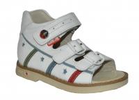 MY MINI сандали  120/30-В30 (22-24)