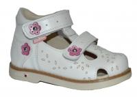 MY MINI сандали  208/S30-00 (22-25)