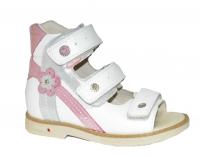 MY MINI сандали 74/30-К001-К004 (26-30)