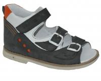 Minitin сандали 657 К108-41-117 (31-33)