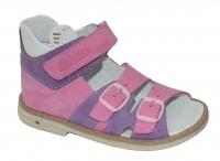 Minitin сандали 8037 К106-109-41 (26-30)