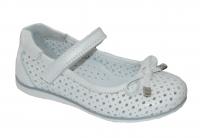 Minitin туфли  1666 C01 (26-30)