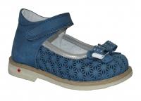 Minitin туфли 041  03 (21-25)