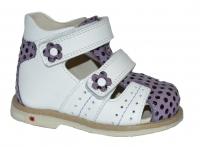 Minitin сандали 8017  183-07 (18-20)