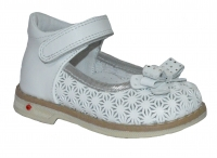 Minitin туфли 041  13 (21-25)