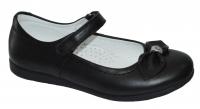 Minitin  туфли  2201 EC01 (31-36)
