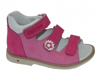 Minitin сандали 1041 К107-016-41(26-30)