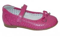 Perlina туфли 3309-04 (26-30)